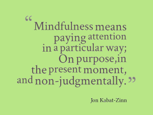 Mindfulness-definition1